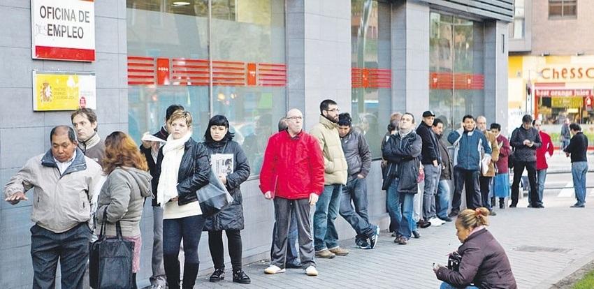 صورة كيف استطاعت أسبانيا إصلاح اقتصادها؟