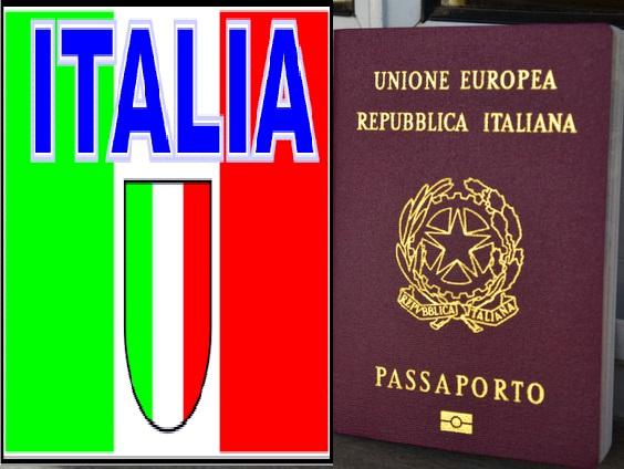 صورة جديد قانون الجنسية الإيطالية لأبناء المهاجرين