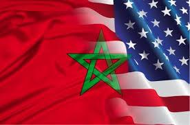 صورة الموقف المغربي الشجاع تجاه تقرير الخارجية الأمريكية يستحق أن يكون موقفا عربيا موحدا