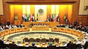 صورة موريتانيا تستضيف غداً القمة العربية  السابعة والعشرين للمرة الأولى والزعماء العرب يشاركون في القمة  بنواكشوط ويبيتون بالمغرب