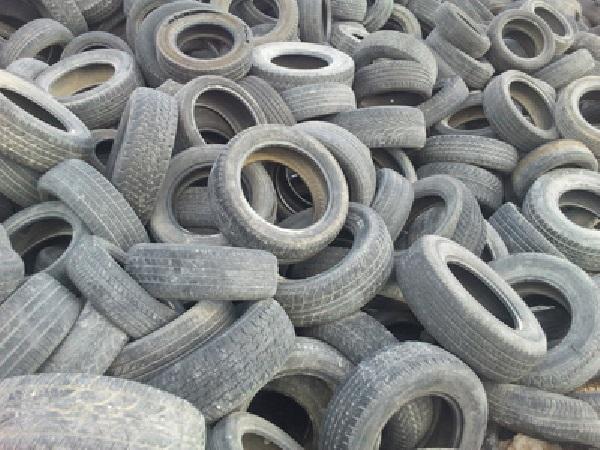 صورة بعد إيطاليا فرنسا تصدر 3300 طن من النفايات إلى المغرب