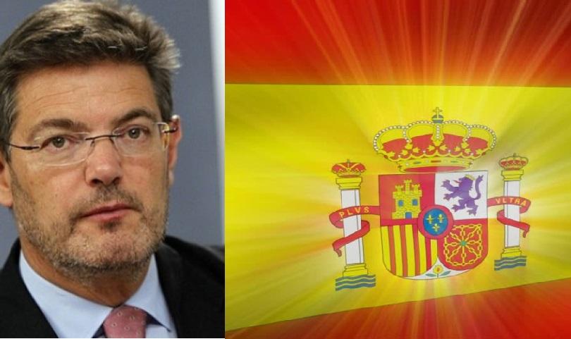 صورة الحكومة الإسبانية تهنئ المسلمين بعيد الأضحى المبارك