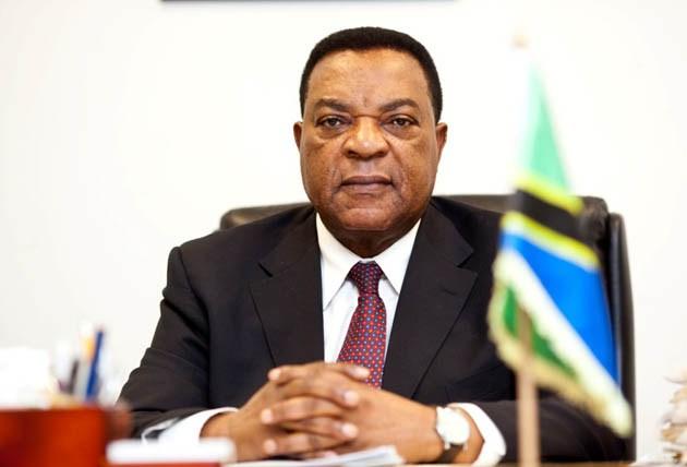 """صورة تنزانيا """"تدعم"""" عودة المغرب للاتحاد الإفريقي"""