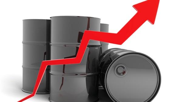 صورة سعر النفط يرتفع إلى 48,63 دولار للبرميل