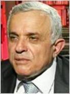 صورة التحالف الطائفي ضد العرب