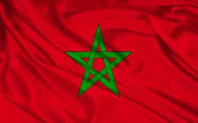 صورة المغرب يقدم بلاهاي التدابير والاجراءات العملية قصد تفعيل الاتفاقية الخاصة بإلغاء شرط التصديق على الوثائق العامة الأجنبية