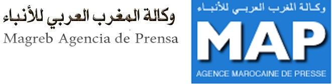صورة لاماب المغربية  أصبحت تابعة  للبوليزاريو