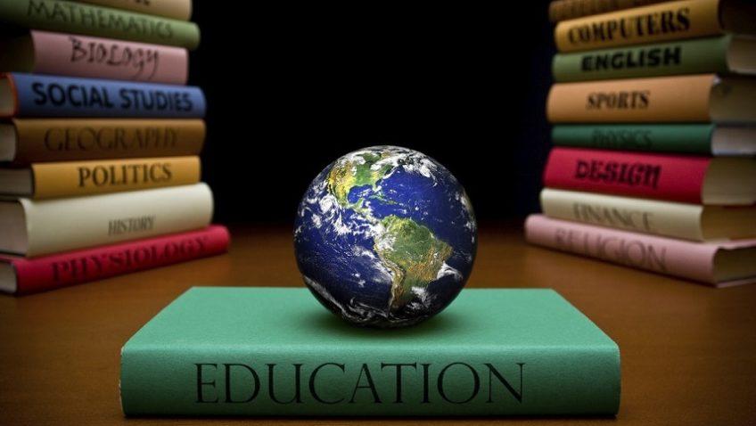 صورة سنغافورة تمتلك أحسن تعليم في العالم متبوعة باليابان وإستونيا